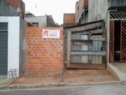 TERRENO-VENDA-S�O PAULO - SP